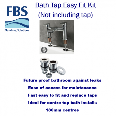 FBS EASY FIX SOLUTIONS BATH TAP EASY FIX KIT.png 3